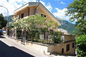 Image No.3-Appartement de 3 chambres à vendre à Palombaro