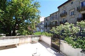 Image No.4-Appartement de 3 chambres à vendre à Palombaro