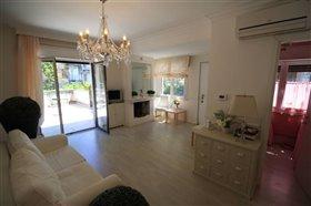 Image No.6-Appartement de 3 chambres à vendre à Palombaro