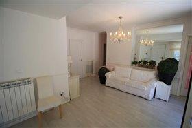 Image No.7-Appartement de 3 chambres à vendre à Palombaro