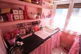 Image No.8-Appartement de 3 chambres à vendre à Palombaro