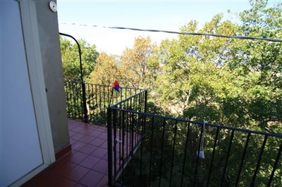 a-home-in-italy2684