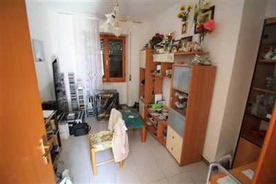 a-home-in-italy2676