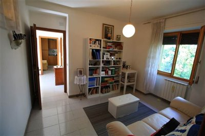 a-home-in-italy2679