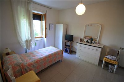 a-home-in-italy2680