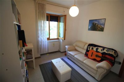 a-home-in-italy2677