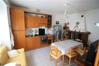 a-home-in-italy2675