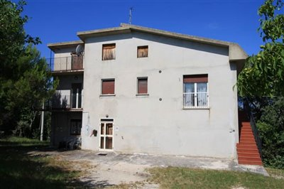 a-home-in-italy2694