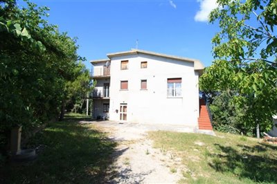 a-home-in-italy2693