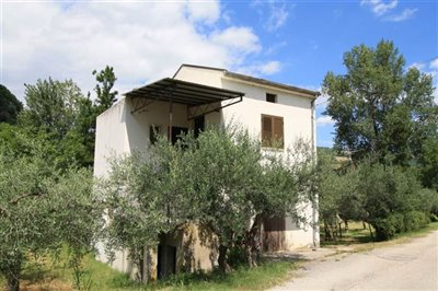 a-home-in-italy2756