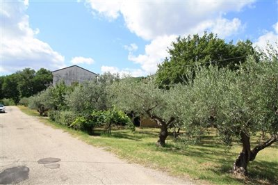 a-home-in-italy2744