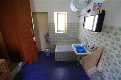 a-home-in-italy2747