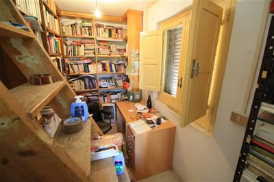 a-home-in-italy2749