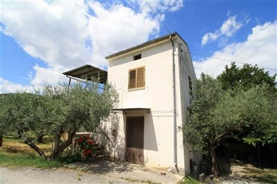 a-home-in-italy2752