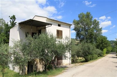 a-home-in-italy2755