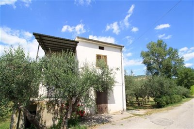 a-home-in-italy2753