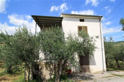 a-home-in-italy2754