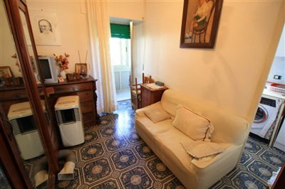 a-home-in-italy2943