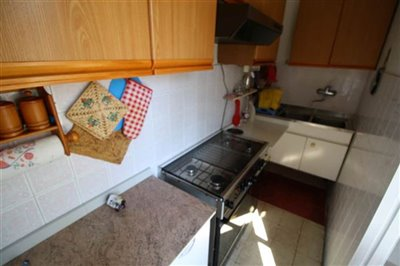 a-home-in-italy2937