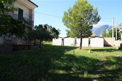a-home-in-italy2950