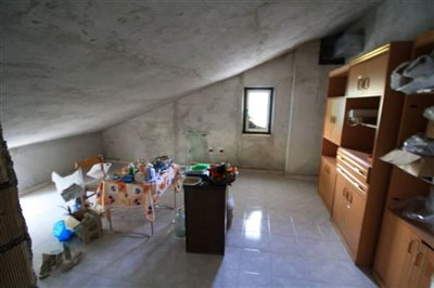 a-home-in-italy2959