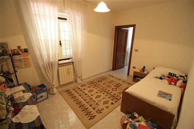 a-home-in-italy2956