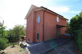 Image No.0-Villa / Détaché de 4 chambres à vendre à Torricella Peligna
