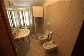 Image No.13-Villa / Détaché de 4 chambres à vendre à Torricella Peligna
