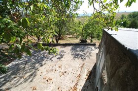 Image No.16-Villa / Détaché de 4 chambres à vendre à Torricella Peligna