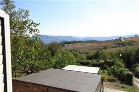 Image No.19-Villa / Détaché de 4 chambres à vendre à Torricella Peligna