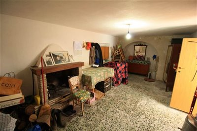 a-home-in-italy3009