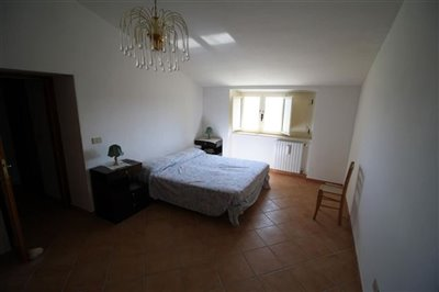 a-home-in-italy3023