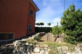 Image No.29-Villa / Détaché de 4 chambres à vendre à Torricella Peligna