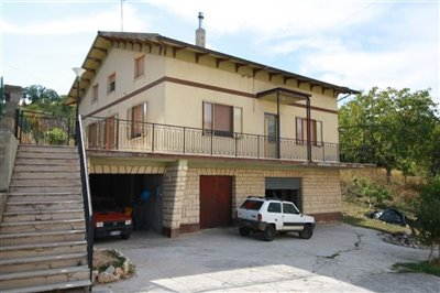 a-home-in-italy3035