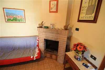 a-home-in-italy3044
