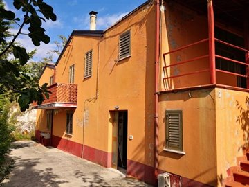 a-home-in-italy3105