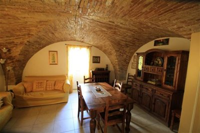 a-home-in-italy3121