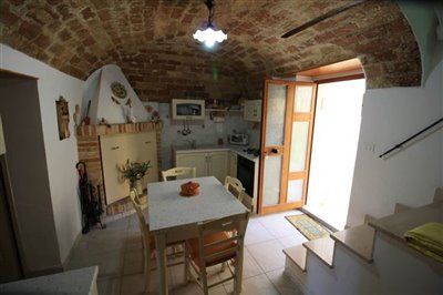 a-home-in-italy3119