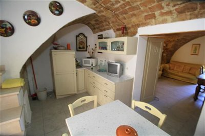 a-home-in-italy3117