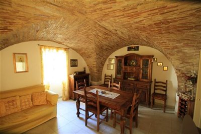 a-home-in-italy3126-1