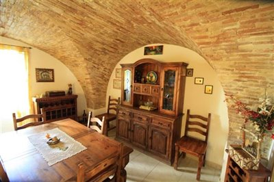 a-home-in-italy3123