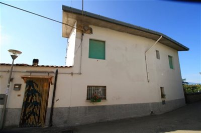 a-home-in-italy3154
