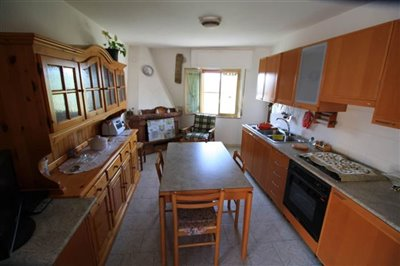a-home-in-italy3131