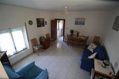 a-home-in-italy3133