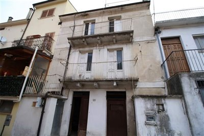 a-home-in-italy3155-1