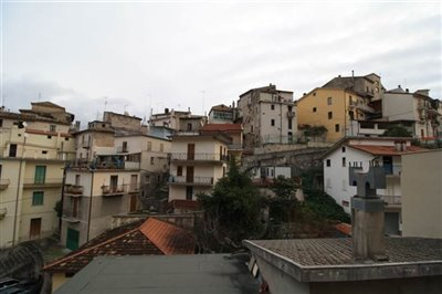 a-home-in-italy3184