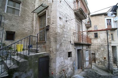 a-home-in-italy3173