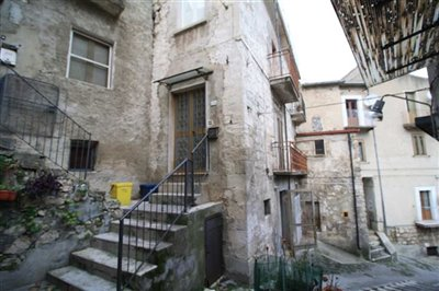a-home-in-italy3172