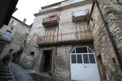 a-home-in-italy3167-1