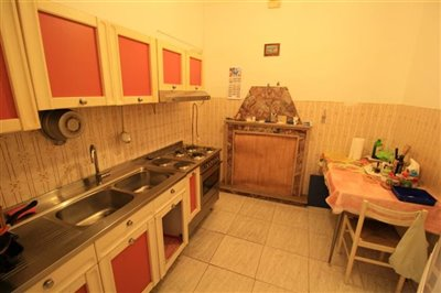 a-home-in-italy3174
